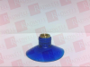 VACUUM CUP 16MM-BORE THREADED -- VC15