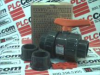BALL VALVE SOCKET THREAD 1-1/4INCH PVC PTFE -- CPX21982