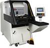 Power Stroked Horizontal Honing Machine -- SH-5000