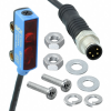 Optical Sensors - Photoelectric, Industrial -- 1882-1474-ND -Image