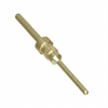 Terminals - PC Pin, Single Post Connectors -- ED11507-ND -Image
