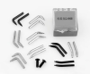 APEX TOOLS 448 ( INTERCHANGEABLE POINT SET ) -- View Larger Image