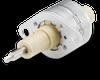 20DAM-K Linear Actuator Stepper Motor -- 20DAM20D2B-K -Image