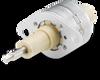 20DAM-K Linear Actuator Stepper Motor -- 20DAM20D2U-K -Image