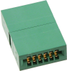 Card Edge Connectors - Adapters -- S9356-ND - Image