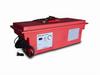 Midtronics GR8-1200KIT Battery Tester / Charger with Printer -- MIDGR81200KIT