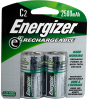 Batteries Rechargeable (Secondary) -- N702-ND - Image