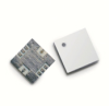 10-24 GHz x2 Frequency Multiplier (Doubler) in 5x5 mm Surface Mount Package -- AMMP-6125
