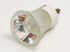 20 Watt, 120 Volt MR11 Halogen Flood Bulb -- B620520