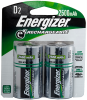 Batteries Rechargeable (Secondary) -- N701-ND - Image