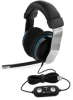 Corsair CA-9011112-WW Vengeance 1500 Gaming Headset - 50mm D -- CA-9011112-WW - Image