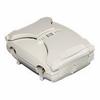 HP E-MSM422 Access Point WW - Wireless access point - Ethern -- J9359B