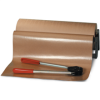 "18"" - Poly Coated Kraft Paper Rolls -- KPPC1850"