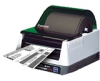 Cognitive Advantage LX BD42 Thermal Label Printer -- LBD-42-2043-C10 - Image