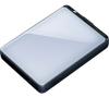 Buffalo MiniStation Plus HD-PNTU3 500 GB External Hard .. -- HD-PNT500U3S