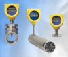 Gas Mass Flow Meters -- ST75