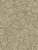 Cells Fabric -- 2343/01