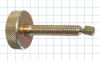 Swivel Head Screws - Image