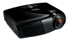 Plug-n-Play for Full 720p 3D Gaming -- GT750E