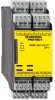 General Purpose safety controllers (Series PROTECT SRB) -- SRB 301HC/T