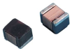 TE CONNECTIVITY / HOLSWORTHY - 36501E2N2JTDG - CHIP INDUCTOR, 2.2NH, 960MA, 5%, 10.8MHZ -- 949954 - Image