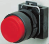Extended Pushbutton -- IPS Series - Image