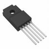 PMIC - Voltage Regulators - DC DC Switching Regulators -- BD9701T-V5-ND - Image