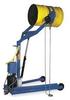 Drum Carrier/Rotator -- 3KR67