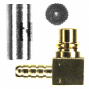 Coaxial Connectors (RF) -- ARF1730-ND -Image
