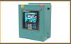Frick® Quantum™ LX Industrial Refrigeration Control Panel