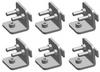 Machine Guarding Accessories -- 9209653