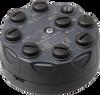 AS-Interface analog module -- VBA-2E-G11-I/U/PT100-F