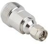 RF Adapters - Between Series -- 242265 -Image