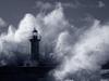 Marine Weather -Image