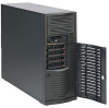 SuperChassis -- SC733T-500B