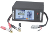 OTC 3641 Battery Test Charger Kit -- OTC3641