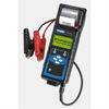 Midtronics MDX-P300 12 Volt Battery Tester -- MIDMDXP300