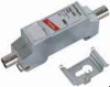DEHNgate Lightning and Current Surge Arrester -- 909 710 - Image