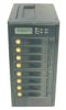 WiebeTech RTX RTX800-IR NAS Hard Drive Array - 8 x HDD .. -- 35700-0851-2400