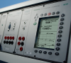 Calibration Host Module -- MC5P