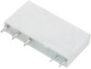 Power Relays, Over 2 Amps -- 277-4927-ND -Image