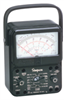 Analog Multimeter -- Simpson 260-8