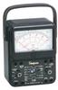Analog Multimeter -- Simpson 260-8