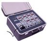 Relay Test Equipment -- PTE-300V