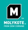 Molykote® 3402-C LF Anti-Friction Coating