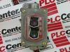 MANUAL MOTOR STARTER 600V HAZ CASE -- EFS115