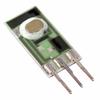 Magnetic Sensors - Linear, Compass (ICs) -- 480-2007-ND - Image