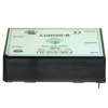 AC DC Converters -- 102-1689-ND - Image