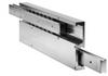 Corrosion-Resistant Collection -- AL4140