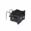 Rocker Switches -- SLE210K4-7-ND -Image